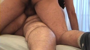 Afternoon sex 12