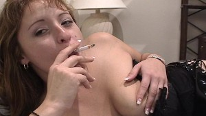 Smokers Paradise- Starr Productions