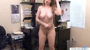 Horny Thick Bigtit Mature Housewife