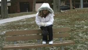 Cold Piss In Philadelphia