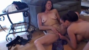 Lesbian MILFs and cougars fucking in an orgy