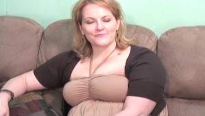Introduction to BBW Rebecca - Mavenhouse