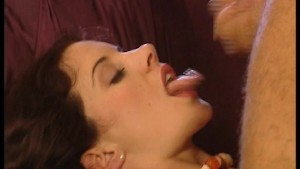 German Dp With Sexy Teen - DBM Video