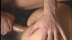 Two dudes fucking each other - Altomar