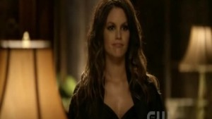 Rachel Bilson - Hart Of Dixie