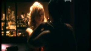 Billie Piper - Secret Diary
