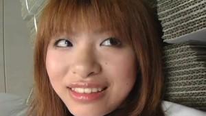 Hitomi Odagiri gives such good head