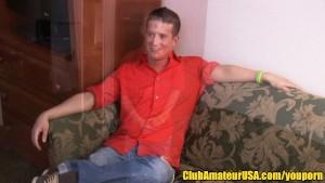 Quinn Returns To ClubAmateurUSA