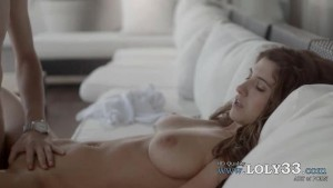 luxury hot big tits banging hard