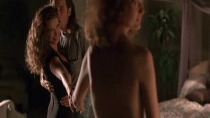 Mimi Rogers - The Rapture