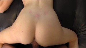 CastingCouch-X Naughty Tight Amateur Auditions For Porn Casting