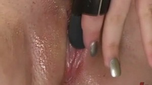 Riding Her Way To Orgasm
