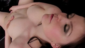 Babe Can t Get Enough Of Herself - Mavenhouse