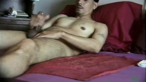 Bi Guys Jerk Off On Cam - Encore Video