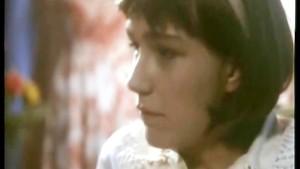 Francesca Neri - The Ages Of Lulu