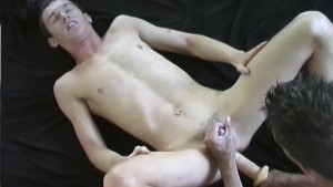 How Bad Do You Want To Be In This Fraternity? - CUSTOM BOYS