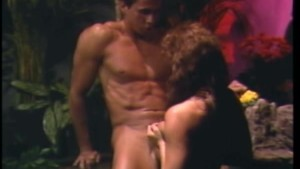 Ashlyn Gere and Peter North (Swedish Erotica #86)