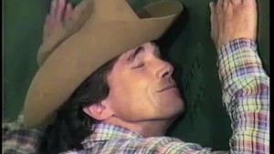 Glory Hole Cowboys - HIS Video