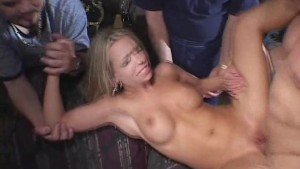 Swingers Love To Fuck Strangers, Don t They?