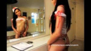 Vitress Tamayo fantasy nurse