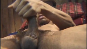 How much lube will he need? - East Harlem Productions