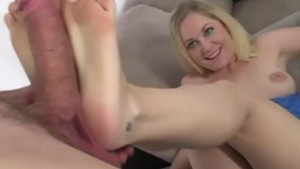A Big fat Cock For Sweet Cindy Loo