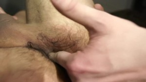Twink fucked and creamed - Factory Video