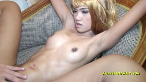 Gorgeous Girl In Slutwear 3
