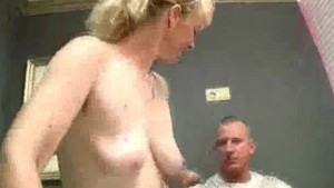 Hairy Pussy Granny Stripped And Cock Sucks