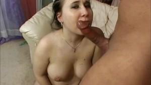 Curvy Slut Kimmy Lee Fucking A Thick Cock