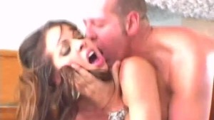 Vanessa Lane is a hot whore - Naughty Risque