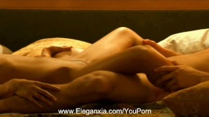 Erotic And Beautiful Couples Sex