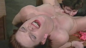 The return of deep throat sluts
