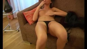Pussy Rubbing Power- Ace Adult Content