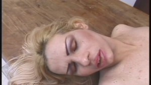 Cock Sucking Shemale - Heatwave