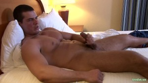 ActiveDuty Peter ButtNaked