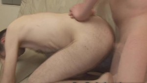 Horny and Nasty Sex of Two Gay