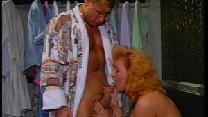 She Likes That Cock- Julia Reaves