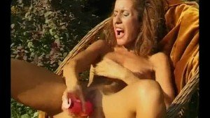 Cumming Outside - Julia Reaves