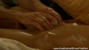 Learning The Tantra Tech Way