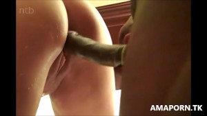 cuckold wife squirt - amaporn.tk