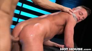 HotHouse Sean Zevran Pushing Limits