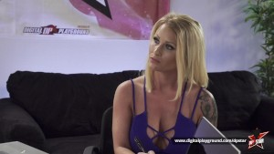 DP Star Season 2 – Daisy Monroe.mp4