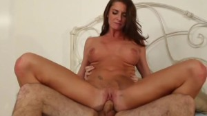naughty-hotties.net - Sexy mom Silvia Saige.mp4