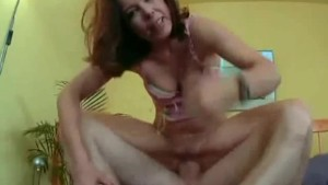 naughty-hotties.net - German amateur anal.wmv