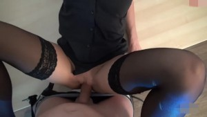 naughty-hotties.net - busted office presentation quickie creampie.mp4
