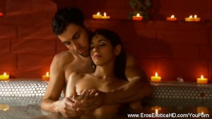 hot desi sex videos