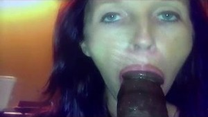 Phoenix plays with herself and sucks a black dick.m4v