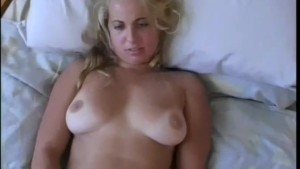 She Loves The Cock - Acheron Video