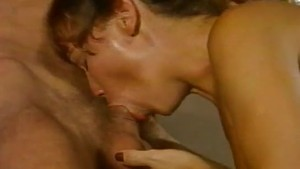 Georgina Spelvin and Jesse Adams.mp4